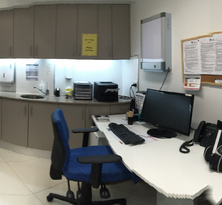 Find Clinic Rooms To Rent Nsw