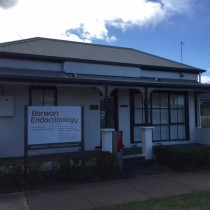 medical clinic for lease Newtown Geelong Specialist rooms for lease