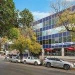 Doctor rooms for Sale Melbourne