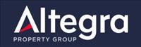 altegra logo