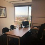 Doctor rooms for rent Sydney