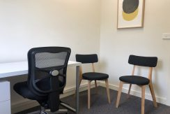 Consulting Rooms available #alliedhealth