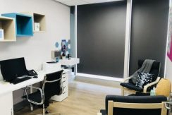 Consulting Rooms for Lease
