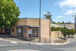 Medical Rooms for Lease - Gawler