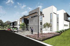 Medical Centre for Sale or Lease Orelia WA