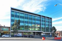 Medical Consulting Property for sale