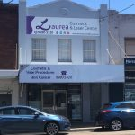 Medical Consulting Property Penshurst