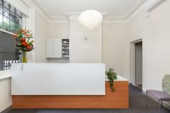 Medical Suites for Rent Melbourne
