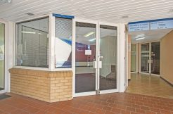 Medical Suite for Lease Dee Why