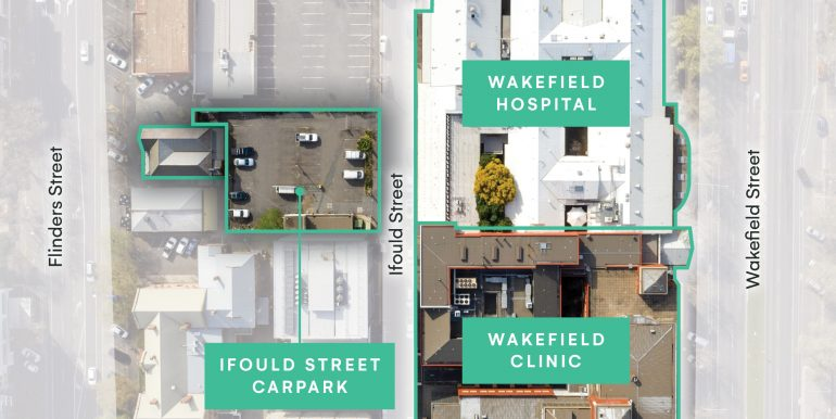 Wakefield_Adelaide_Real_comms Bomb