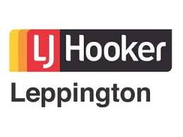 ljh logo leppington