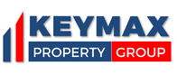 keymax logo 2